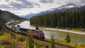 Best Train HD Wallpapers Latest Photos And Images Free ...