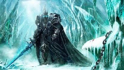 Warcraft Lich King Wrath Desktop Backgrounds Wallpapers