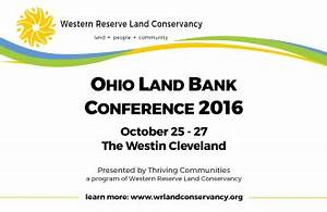News – Western Reserve Land Conservancy