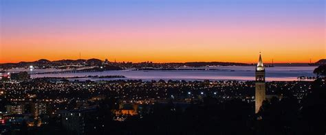 opposing views petition stop downtown berkeley complex