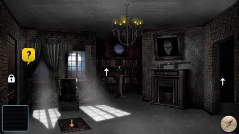 uttermost co jeu living room escape 28 images nos id 233 es cadeaux