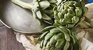 Gemüse Richtig Lagern : artischocken richtig lagern zubereiten und essen ~ Whattoseeinmadrid.com Haus und Dekorationen