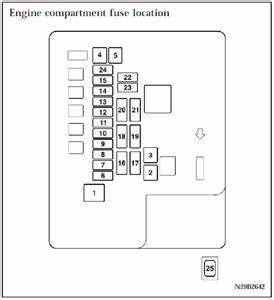 2005 Dodge Neon Headlight Wiring Diagram Wiring Diagram