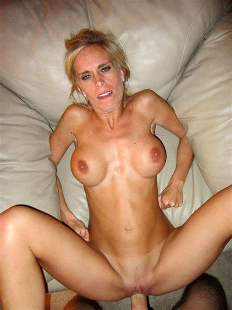 Diana Mccollister Nude Photos Of Blowjob And Sexy Facial