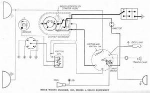 Bmw E30 Ignition Switch Wiring Diagram Images