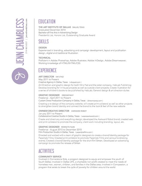 sle creative director resume best custom paper