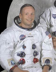 The 11 Biggest Myths About Neil Armstrong  First Man On