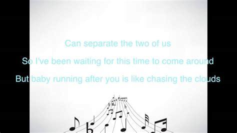 anthem lights lyrics one direction mash up anthem lights cover lyrics chords
