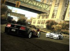 Need For Speed Most Wanted Full İndir Saglamindir