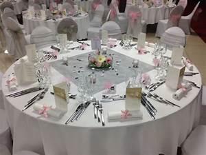 Decoration De Table De Mariage : atelier verdonk pour que vos instants restent inoubliable ~ Melissatoandfro.com Idées de Décoration
