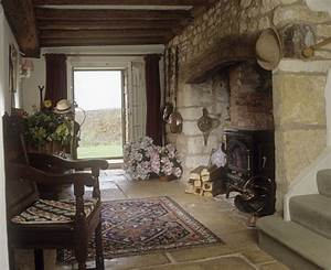 Inglenook Fireplace Photos, Design, Ideas, Remodel, and