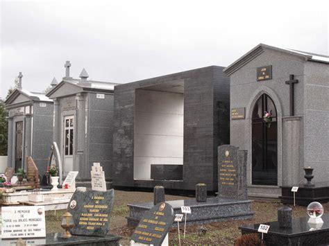 family tomb   acor mountains pedro dias archdaily
