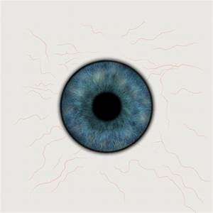 Texture - Eye by ReconditeArcana on DeviantArt