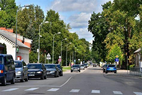 Policija konstatējusi, ka vairākas personas Jēkabpilī dzīvo bez deklarētas dzīvesvietas Latvijā
