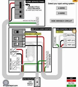 Hot Tub Wiring Diagram from tse4.mm.bing.net