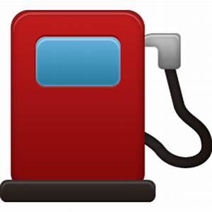 Gas, pump icon | Icon search engine