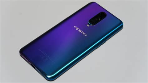 oppo officially launches in the uk prices phones and release revealed