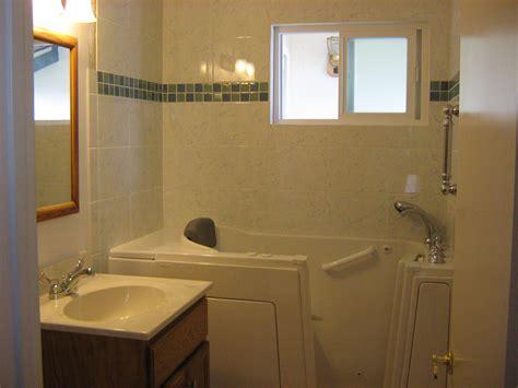 extremely small bathroom ideas impressive small bathrooms ideas gallery ideas 871