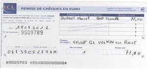 Chèque De Banque La Poste : faq banque wiki eeudf ~ Medecine-chirurgie-esthetiques.com Avis de Voitures