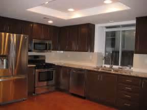 Glass Subway Tile Backsplash Home Depot by Cool Backsplash Tiles For Kitchen Home Depot E2 80 94 All