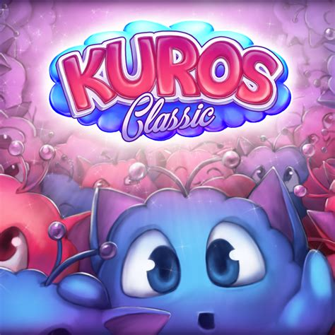 Kuros Classic iOS, Android game - Indie DB