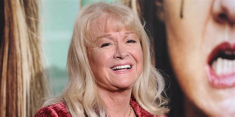 diane ladd net worth 2018 wiki married family wedding salary siblings