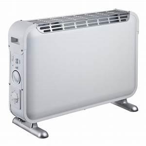 Radiateur Mobile Electrique : radiateur rayonnant equation leroy merlin ~ Edinachiropracticcenter.com Idées de Décoration