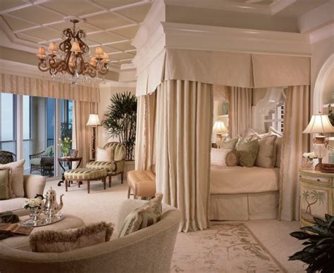 Bedroom Decorating And Designs By Marc-michaels Interior