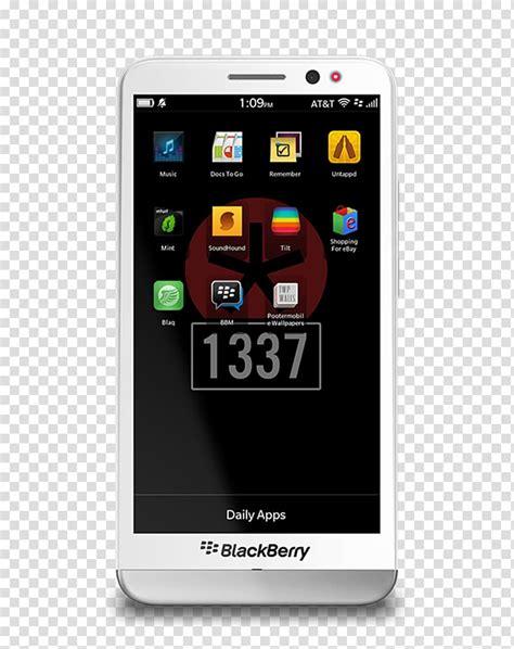 Opera mini blackberry 4.1.11355 бесплатно скачать программу. Opera Mini For Blackberry Q10 : Opera Mini Handler Ui Internet Settings For Android Users ...