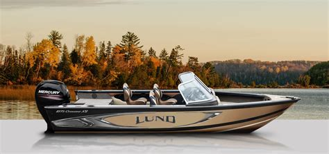 Used Lund Fish And Ski Boats For Sale lund boats fish and ski boats 1875 crossover xs autos post