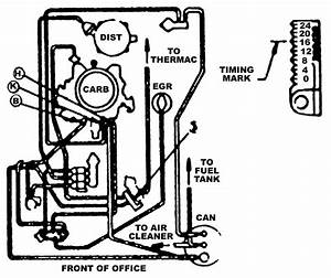 307 Oldsmobile Engine Diagram