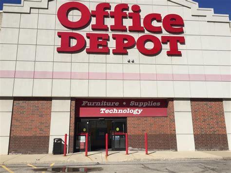 www officedepot feedback take office depot 174 survey