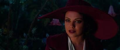 Theodora Oz Powerful Night Dance Fanpop Background