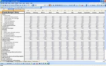 Revenue Tracking Spreadsheet Template Excel Business Handmade