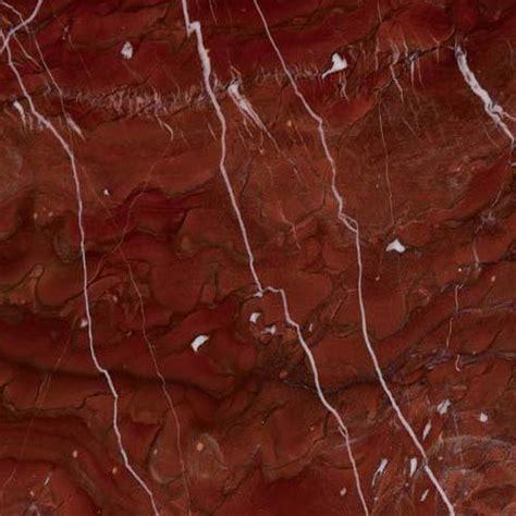 designer marble red levanto marble manufacturer