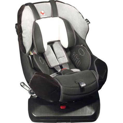 sièges bébé auto siege auto bebe