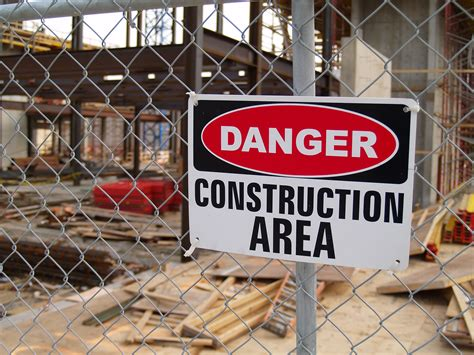 Disasters Batter Insurance Industry The York Times Construction Accidents Nguyen Chen Personal Injury