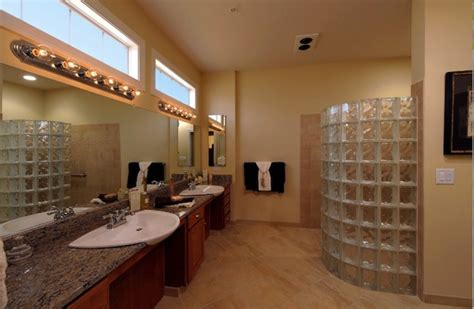 Universal Design Goes Mainstream In Home Building