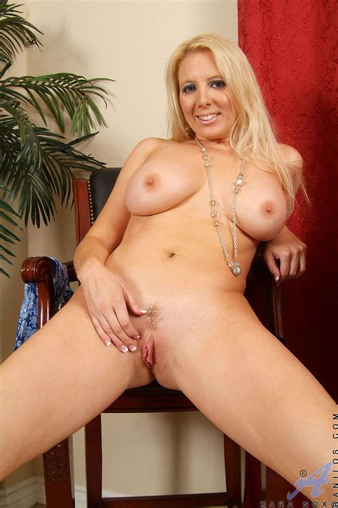 freshest mature women on the net featuring anilos kara nox milf babes