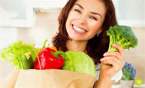 ansia e alimentazione come combattere lo stress con gli alimenti giusti