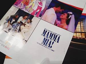 Mamma Mia Blog : mamma mia a smashing hit at the segerstrom center for the arts oc mom blog ~ Orissabook.com Haus und Dekorationen