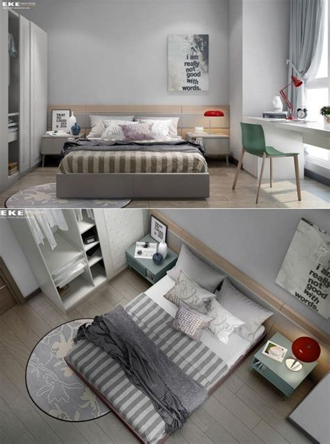 25 Newest Bedrooms That We Are In With by 25 Newest Bedrooms That We Are In With