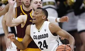Report: George King, Suns second round pick agrees to two ...