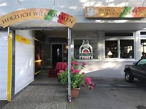 San Remo Heilbronn : eingang bild von pizzeria san remo heilbronn tripadvisor ~ Eleganceandgraceweddings.com Haus und Dekorationen