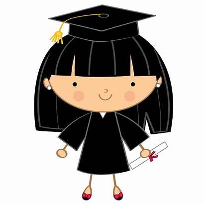 Graduation Clipart Kindergarten Diploma Minus Clip Graduate