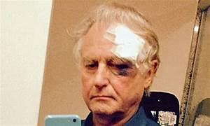 Logic & LightRichard Dawkins Archives