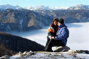 Himachal honeymoon packages from delhi chandigarh pathankot for Honeymoon package for shimla