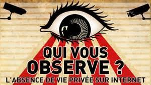 Léa Seydoux Vie Privée by Les Dangers D Internet Et Des R 233 Seaux Sociaux Maicresse