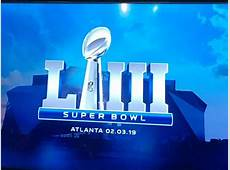 2019 Nfl Superbowl 53 in Da A! at Embassy Suites by Hilton