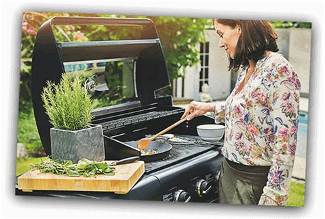 jamestown grills bei obi smoker elektrogills mehr